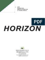 24757_HORIZON-1400
