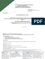 eng_план разработка 11 2021-конвертирован