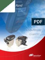 Catálogo Drenos Eletrônicos sem Perda