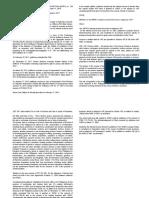 6. MCDONALD'S PHILIPPINES REALTY CORPORATION (MPRC) vs. CIR