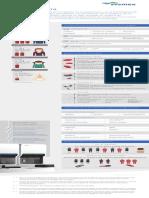 Sysmex_Hematologia_citometria_de_flujo.pdf