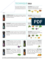 AromaTouch_Technique_Oils.pdf