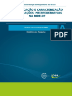 210108_relatorio_de_pesquisa_pgmb_rm_df_complemento_a