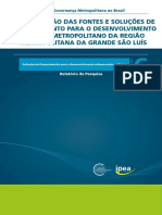 210108_relatorio_de_pesquisa_pgmb_rm_grande_sao_luis_complemento_c
