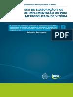 210108_relatorio_de_pesquisa_pgmb_rm_vitoria_complemento_b