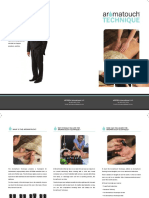 AromaTouch_Trifold_US.pdf