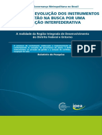 210108_relatorio_de_pesquisa_pgmb_rm_ride_df_complemento_b