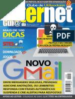 205_GINTERNET_id3937wvv86588.pdf