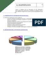 cours_maintenance.pdf