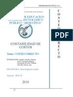 324705253-Costeo-Directo-Monografia-Miriam.docx