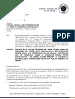 2017-02-24 Carta remisoria peritaje VF
