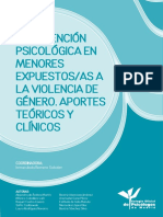 guia-intervencion-menores-pdf-58be61d01e6e7
