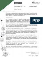 Directiva 17 terapia respiratoria a domicilio.pdf