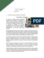 30-11-20 P.S. CONFLICTO FAMILIAR.pdf