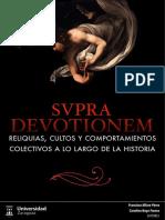 Las_reliquias_de_los_Santos_Vicente_Sabi.pdf