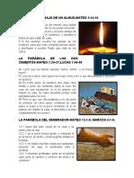 24 parabolas de la Biblia con su imagen.docx