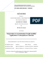 Preparation-et-caracterisation-dargile-modifiee.pdf
