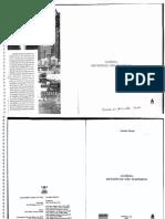 Goiania Metrópolis não Planeijada Livro.pdf