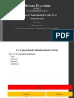CMséance_4_Administration_civile.pptx