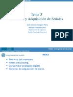 IEI_TEMA_3