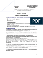 _Unidad I - Semana 3 ENERGÍA TERMODINÁMICA.pdf