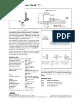 TD109B.pdf