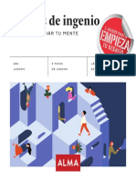 Selección Juegos_de_Ingenio para potenciar tu mente_ALMA.pdf