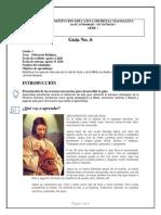 8512_guia-6-grado-6-religion