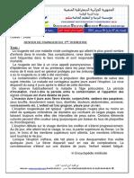 dzexams-2as-francais-as_d1-20181-303550.pdf