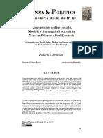 3899-Articolo-10144-1-10-20130724.pdf