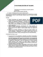 metodos-de-estabilizacion-de-taludes-dd_d7418d22142a7342cdba06674e374bbb