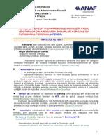arenda_2020.pdf