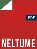 Catrileo+Carrión NELTUME .pdf