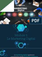 Leviers-du-Marketing-digital