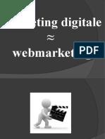 mkg digital