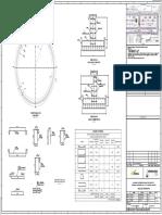 ETK-1103-CV-PL-003-ANILLO.pdf