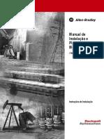 enet-in001_-pt-p.pdf