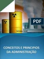 201696_164547_AULA+ADMINISTRAÇÃO+APLICADA+A+ENGENHARIA.ppt