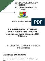 CONGO tpdhistologieg2biomedu-180714094759