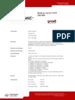 MultiLan Cat5e F UTP CM CMR.pdf