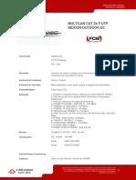 MultiLan Cat5e F UTP Indoor Outdoor DC.pdf