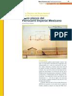 mf1_4_tierra_ferroviaria_planoteca_ferrocarril_imperial