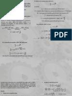 Prob. Resueltos - Procesos activados por temperatura.pdf