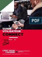 Guide_utilisateur_Connect_web_et_mobile_VDEF.pdf