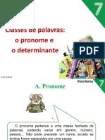 pt7_ppt_04_pron_determ