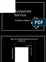 Chapter4_Service
