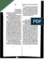 6. Spengler Declinul Occidentului Drept.pdf