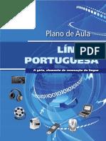 0000016800.pdf
