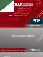 SEMANA 4 ANALISIS DE MIENBROPDE TRACCION.pdf