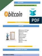 attachment_Bitcoin.pdf